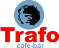 Trafo Cafe & Bar