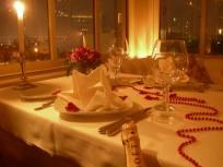 Naz Turkish Cuisine
