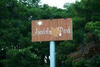 Anadolu Park�