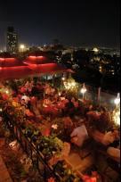 5. Kat Restaurant & Bar