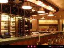 Quayside Restaurant