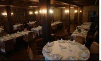 Rigel Restaurant