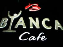 Bianca Cafe & Bar