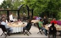 Belvedere Bal�k Restaurant