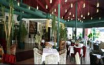 G�l Et Restaurant