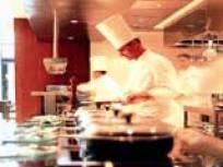 Azzur Restaurant