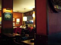 Academie Cafe