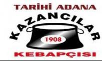 Adana Kazanc�lar Kebap��s�
