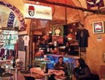 Avc�lar Fes Cafe