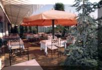 P�nar Restaurant