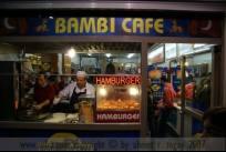 Bambi Cafe K���k �aml�ca Resim 9