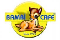 Bambi Cafe K���k �aml�ca Resim 8