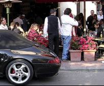 Beymen Brasserie