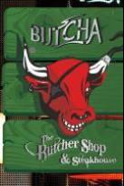 Butcha Butcher Shop - Steakhouse