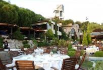 Cumba Restaurant And Bar
