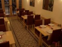 Crepe & Restaurant