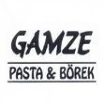 Gamze Pasta & B�rek