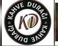 Kahve Dura��