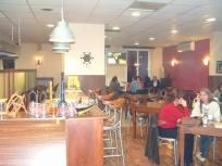 Ke�if Cafe