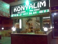 Konyal�m