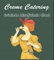 Creme Catering