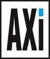 Axi Bar