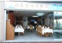 Okyanus Bal�k Restaurant