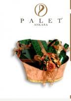 Palet Pastanesi