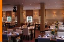 Rakkas Restaurant