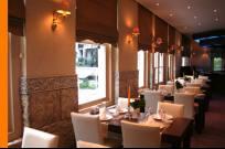 Rakkas Restaurant Resim 10