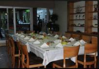 Sipari Restaurant