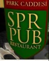 SPR - Shakespaere Pub Restaurant