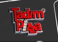 Tad�m Pizza