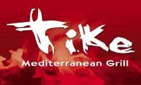 Tike Mediterranean Grill Restaurant